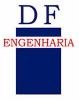 DF Engenharia