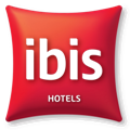 Hoteis Ibis