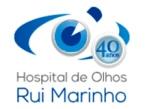Rui Marinho Oftalmologia