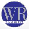 WR Construtora