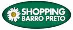 Shopping Barro Preto