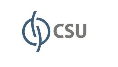 CSU – Card System