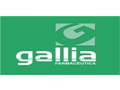 Gallia Farmacêutica